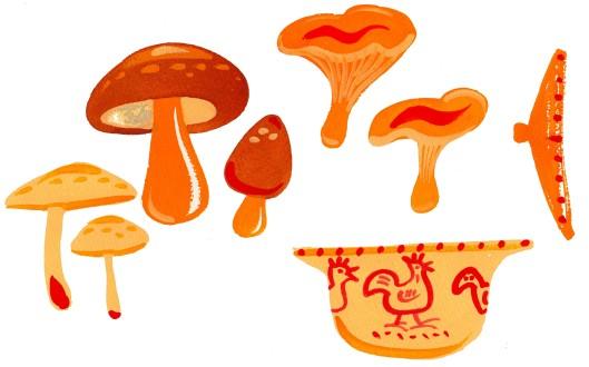 mushroom_6