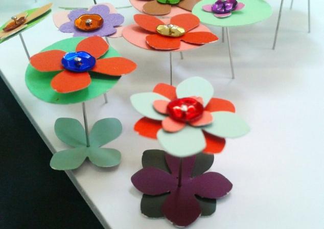 pinflowers