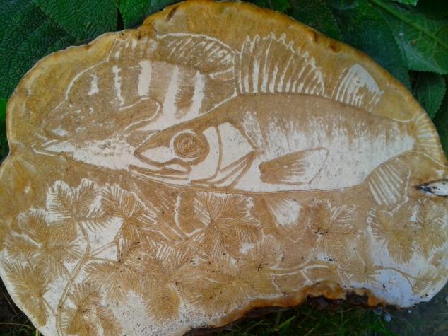fishfungus:web