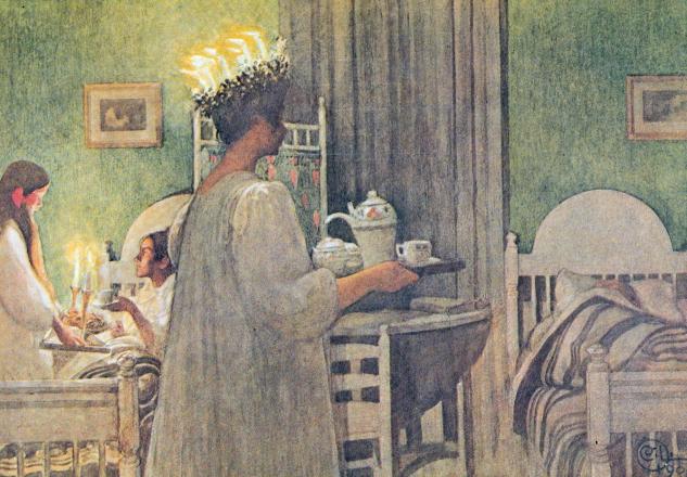 lucia1908