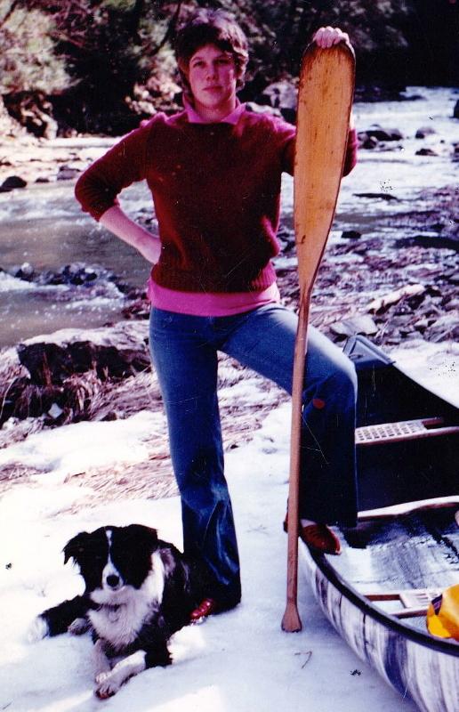 canoeing1979web