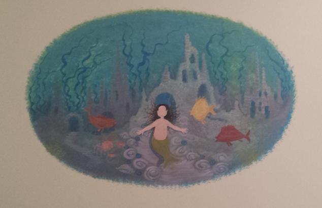 Mural_14 copy