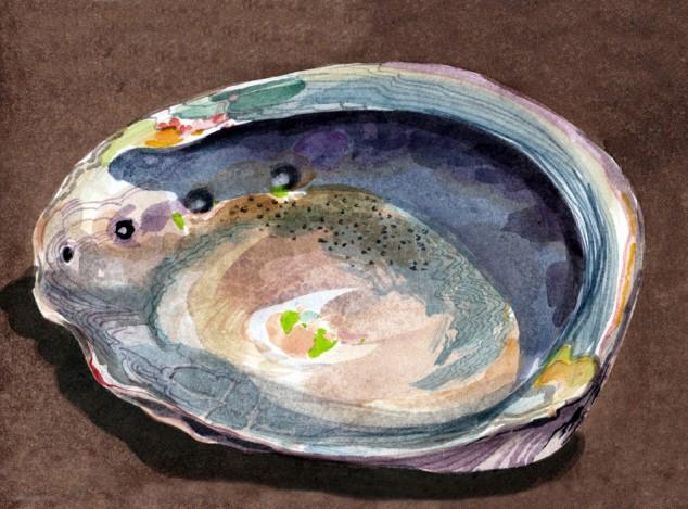 abalonepostcard
