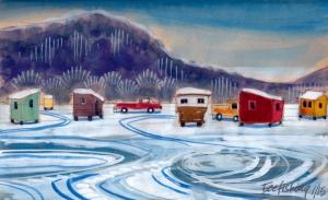 icefishing_2web