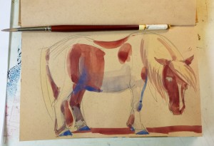 Pony_2