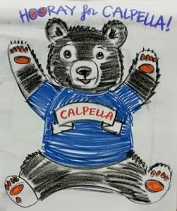 CalpellaCub