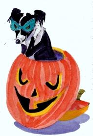 HalloweenMaskweb
