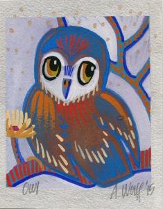 owlfinishweb
