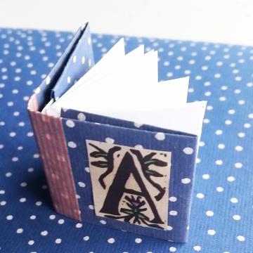 littlebook_2