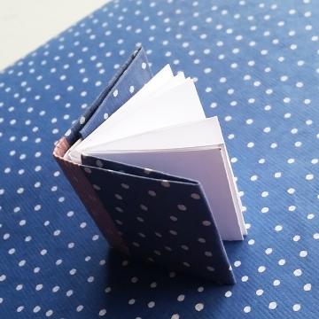 littlebook_3