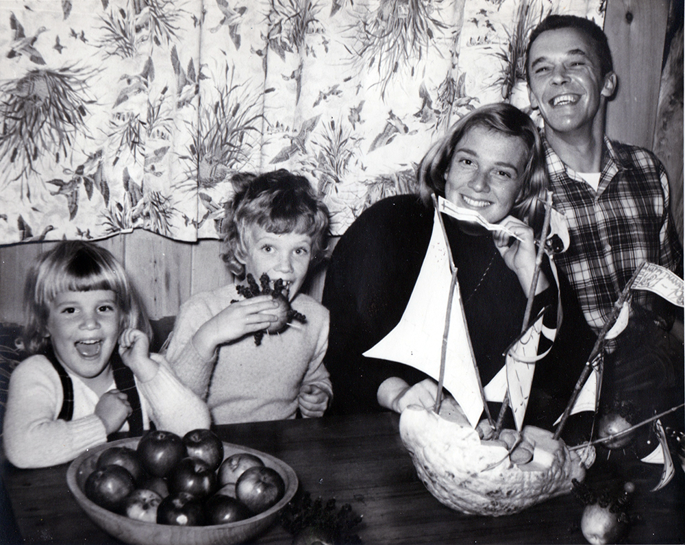 Thanksgiving'62web
