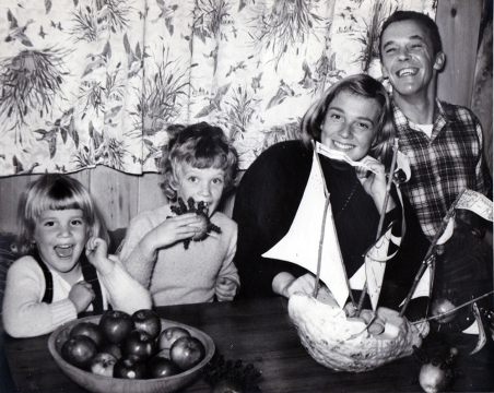 Thanksgiving'62web