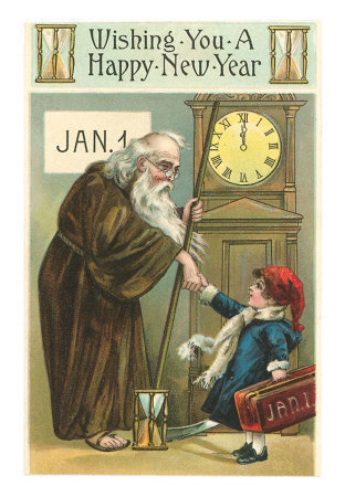 old-man-baby-new-year