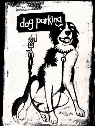 DogParking