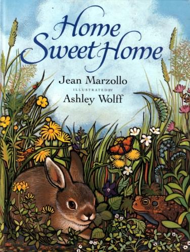 homesweethome:web
