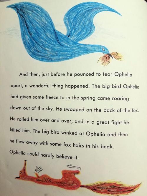 ophelia_6