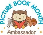 pbmbadge-ambassador