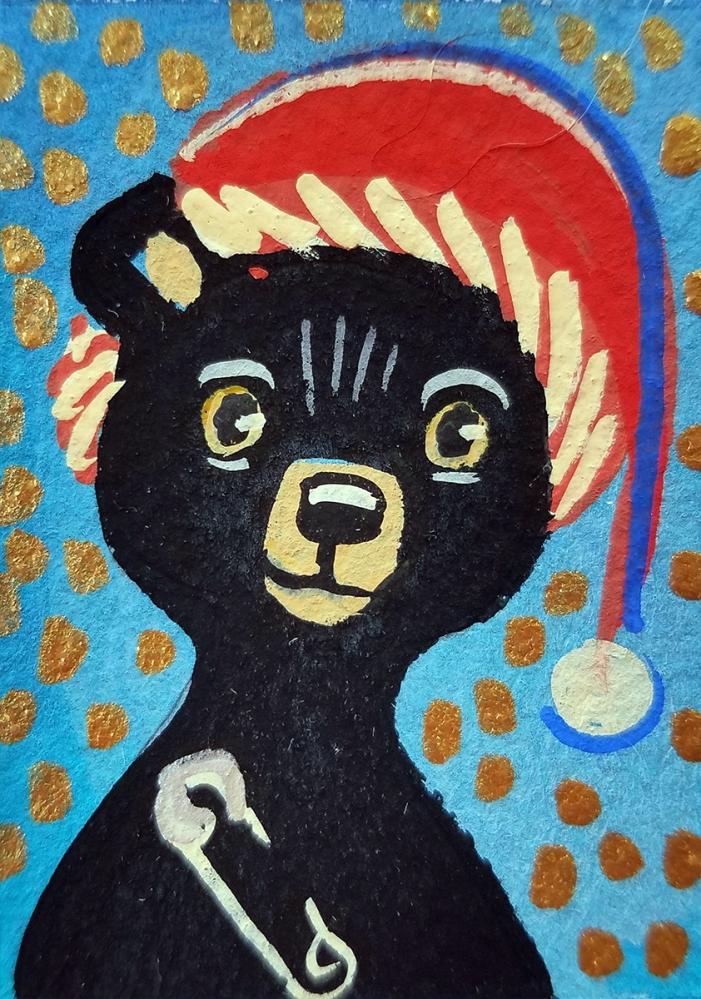 bear_4-copy