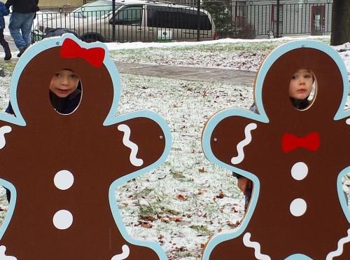 gingerbreadbrothers