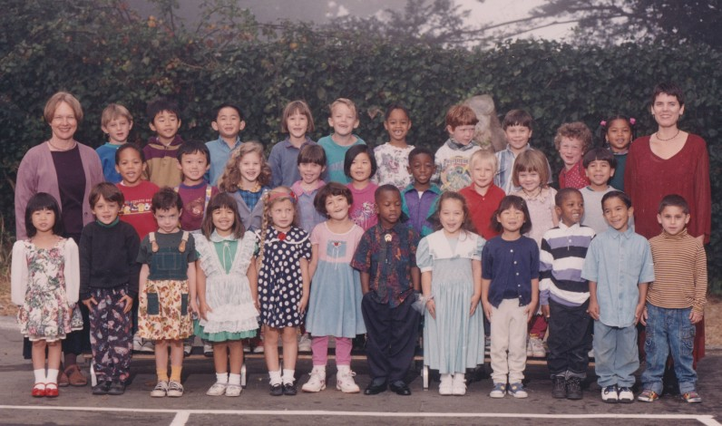 kindergarten1995web