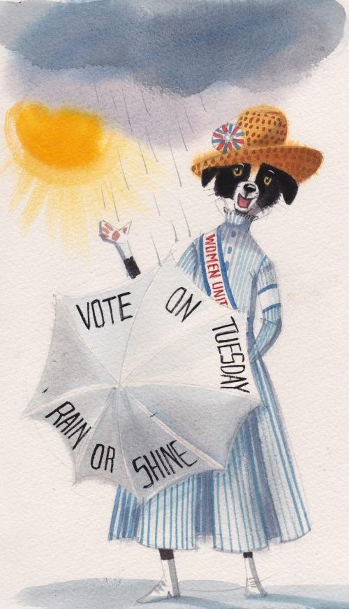 vote_5