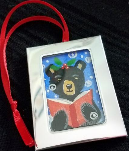 bear_19