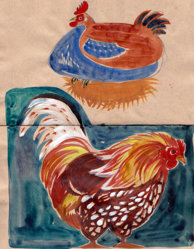 chickens_2web