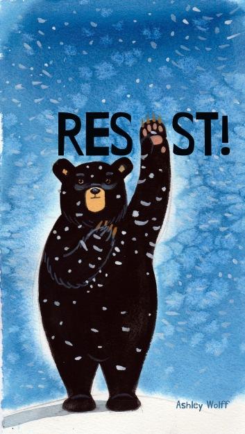 resisttype