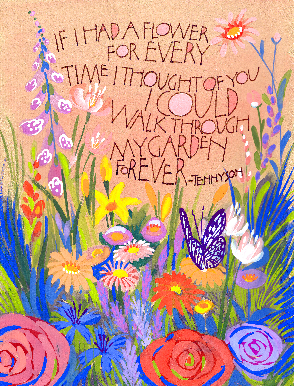 flowersetsy